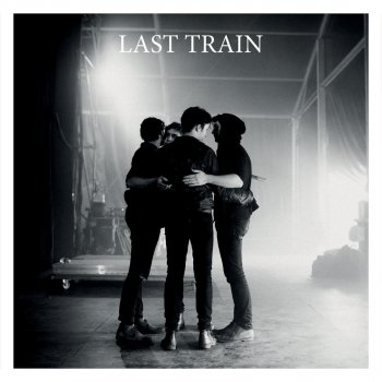 Fragile by Last Train album lyrics | Musixmatch - Song