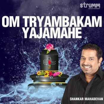 Testi Om Tryambakam Yajamahe - Single