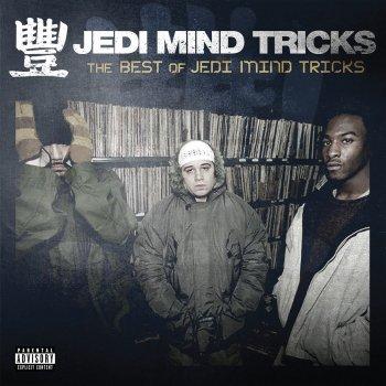 Testi The Best of Jedi Mind Tricks