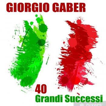 Testi 40 Grandi Successi (Remastered)