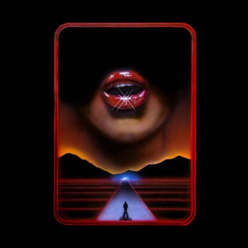 Gossip                                                     by Sleeping With Sirens – cover art