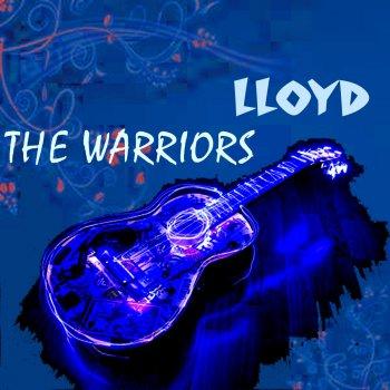 Testi The Warriors
