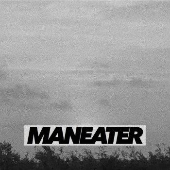 Testi Maneater