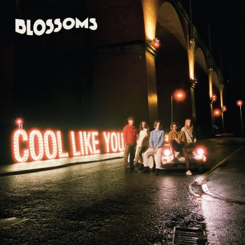 Blossoms I Cant Stand It Lyrics Musixmatch