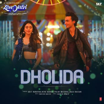 Dholida (From