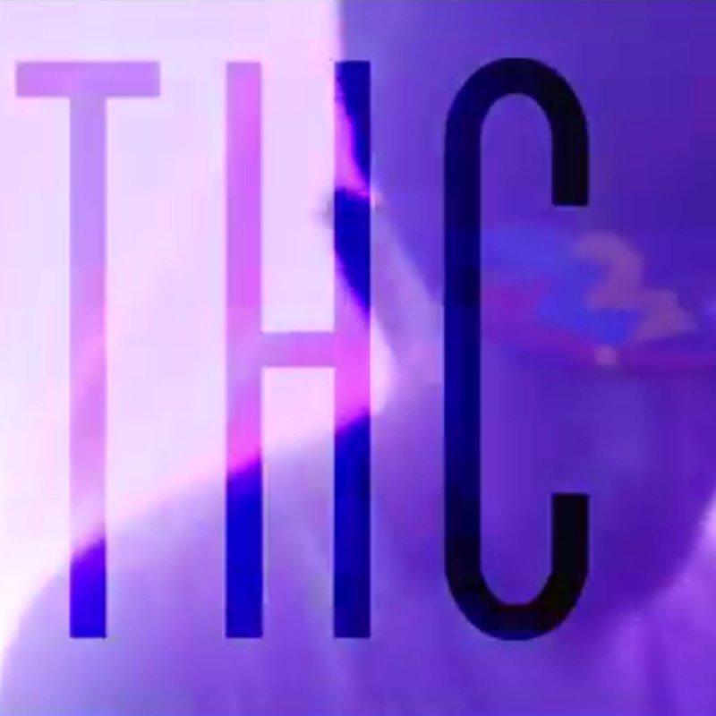 Arce - Letra de T.H.C. | Musixmatch