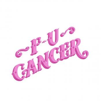 Testi F U Cancer