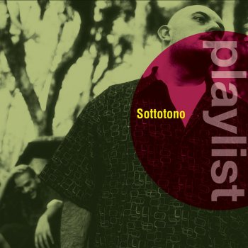 Testi Playlist: Sottotono