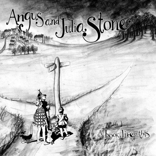 Angus Feat. Julia Stone - Choking Lyrics
