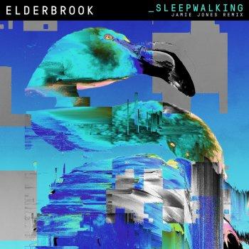 Testi Sleepwalking (Jamie Jones Remixes)