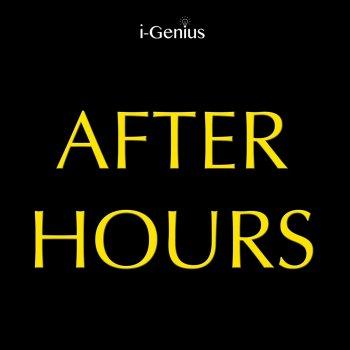 Testi After Hours (Instrumental)
