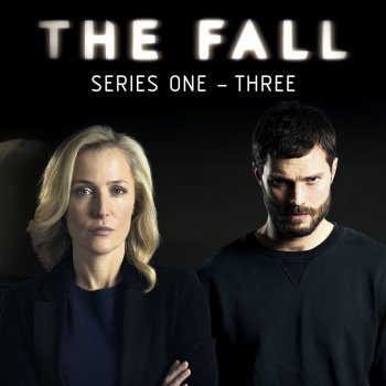Testi The Fall, Series 1-3