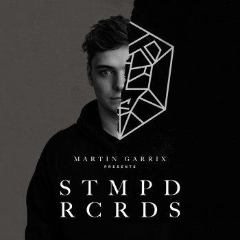 Testi Martin Garrix Presents STMPD RCRDS (DJ Mix)