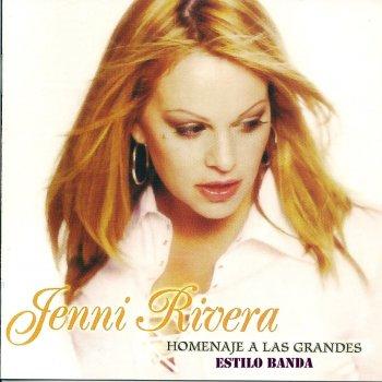 Hacer El Amor Con Otro (Bonus) - Norteña Album Version by Jenni Rivera - cover art