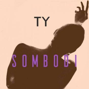 Testi Sombodi