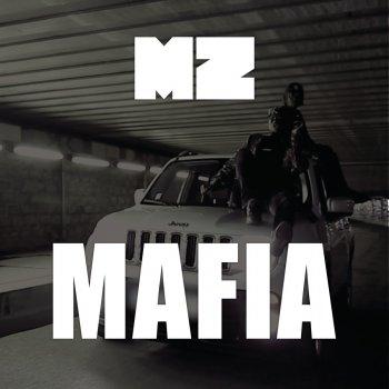 Testi Mafia