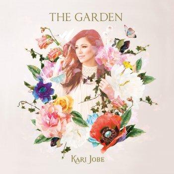 Testi The Garden