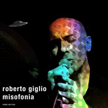 Testi Misofonia (Home Edition)