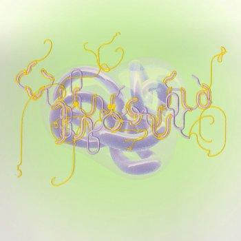 Testi ヒストリー・オブ・タッチズ (Rabit Naked Mix)