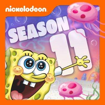 Testi SpongeBob SquarePants, Season 11