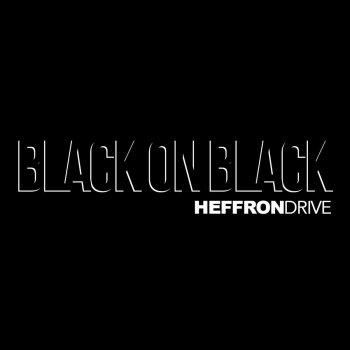 Testi Black on Black