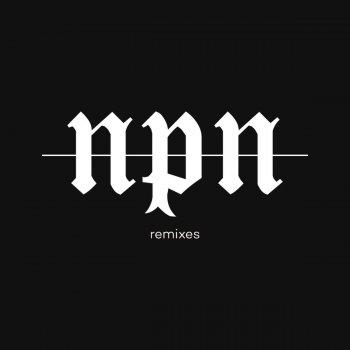 Testi Não Para Não (Remixes)