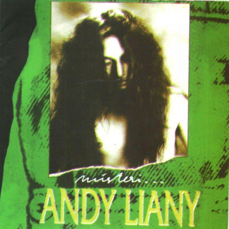 Andy Liany Kata Cinta Lyrics Musixmatch
