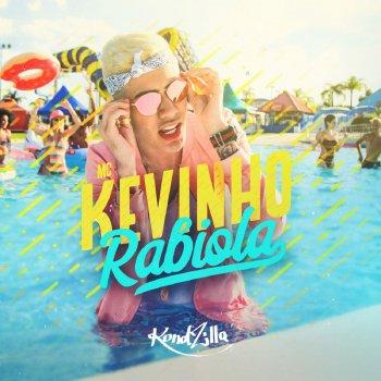 Rabiola by Kevinho album lyrics | Musixmatch - Song Lyrics and