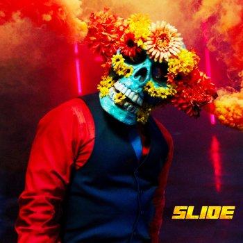 Testi Slide (feat. Blueface & Lil Tjay)