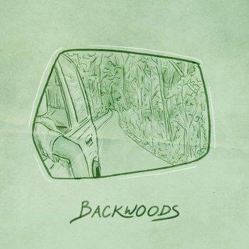 Testi Backwoods
