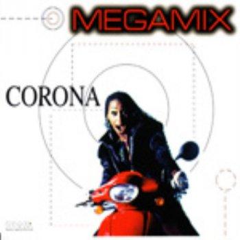 Testi Megamix