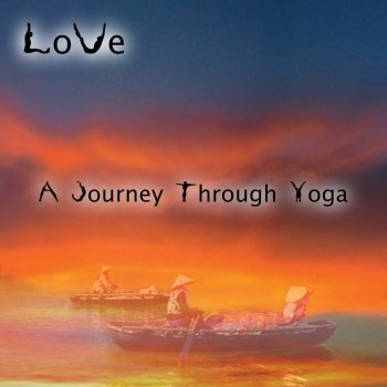 Testi A Journey Through Yoga