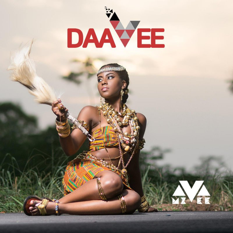 mzvee daavi mp3