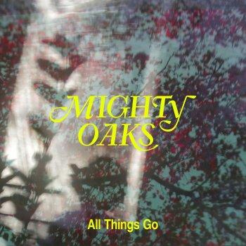 Testi All Things Go - Single