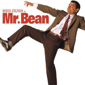 Mr Bean Frohe Weihnachten.Fröhliche Weihnachten Testo Mr Bean Mtv Testi E Canzoni