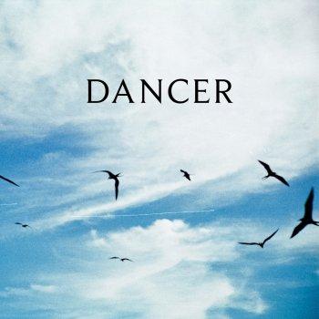 Testi dancer