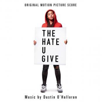 Testi The Hate U Give (Original Score)