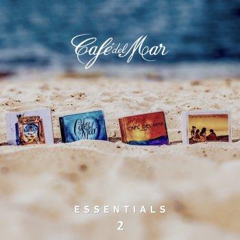 Testi Café Del Mar Essentials 2