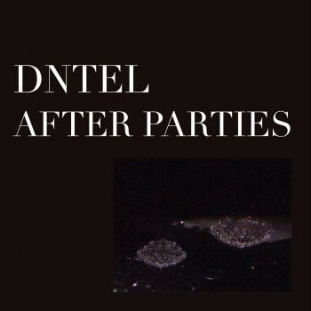 Testi After Parties II