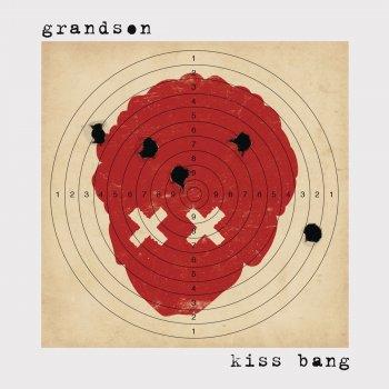 Testi Kiss Bang