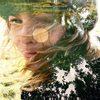 Les Sources lyrics – album cover