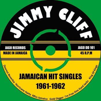Testi Jamaican Hit Singles 1961 -1962