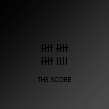 Testi The Score