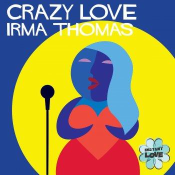 Testi Crazy Love