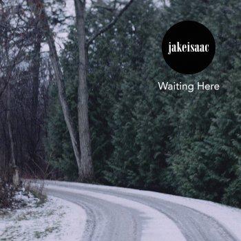 Testi Waiting Here