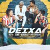 Deixa lyrics – album cover
