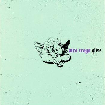 Otro Trago ((Glive Remix)) by Sech feat. Darell - cover art
