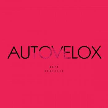 Testi Autovelox (feat. Gemitaiz)