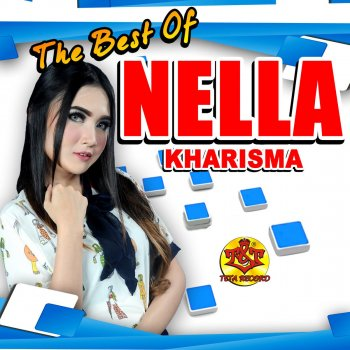 Nella Kharisma - Iling Riko MP3