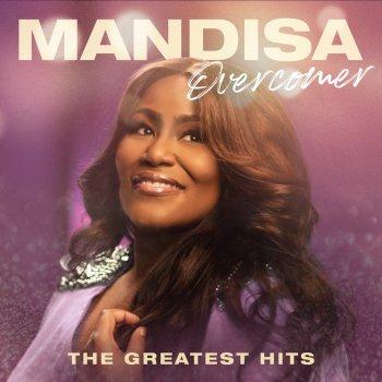 Testi Overcomer: The Greatest Hits